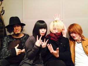 shinnnosuke_recovery